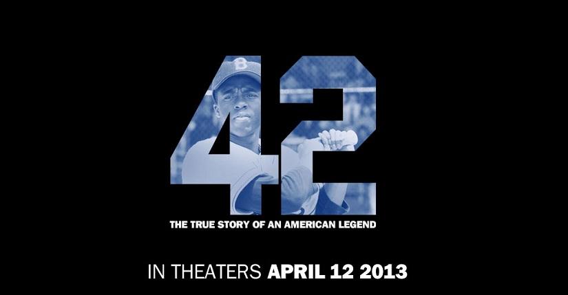42-2013-Movie-