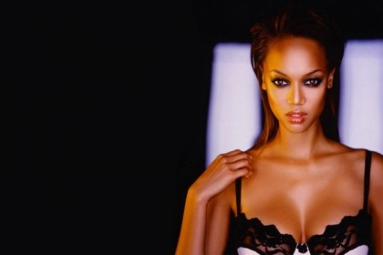 Tyra_Banks_Beautiful_Look