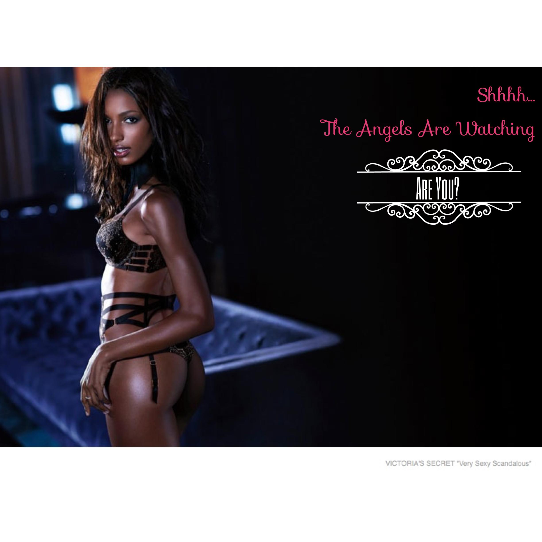 Jasmine Tookes, Cover Style 601 Promo