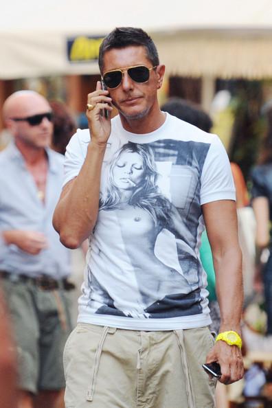 Dolce+Gabbana+dine+friends+VptIHcTpvt5l
