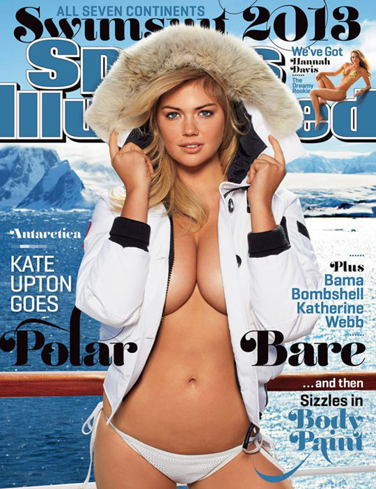 kate-upton-2013-sports-illustrated-swimsuit-cover