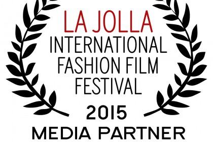 LJFFF Media Partner 2015